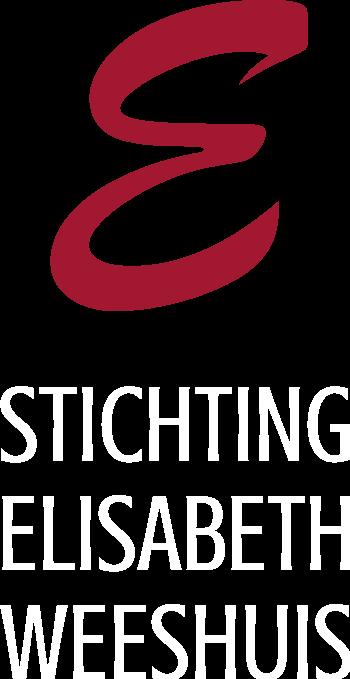Stichting Elisabeth Weeshuis